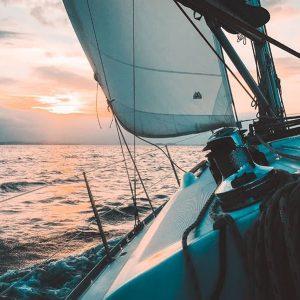 boat-akademie-ausbildung